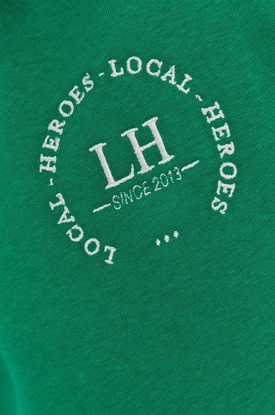 Local Heroes - Spodnie