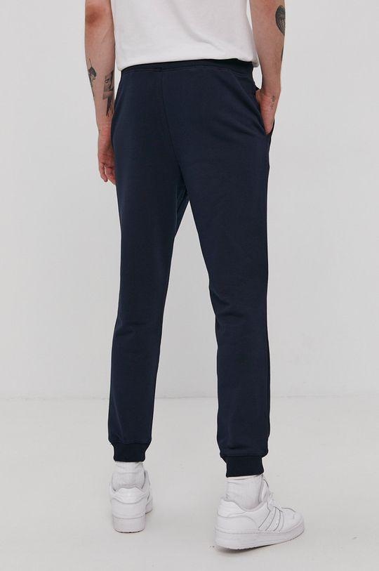 47brand - Kalhoty  80% Bavlna, 20% Polyester