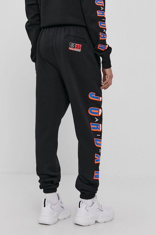 Jordan - Spodnie Materiał zasadniczy: 80 % Bawełna, 20 % Poliester, Podszewka kieszeni: 100 % Bawełna
