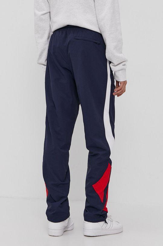 Reebok - Spodnie Podszewka: 100 % Poliester z recyklingu, Materiał zasadniczy: 100 % Nylon