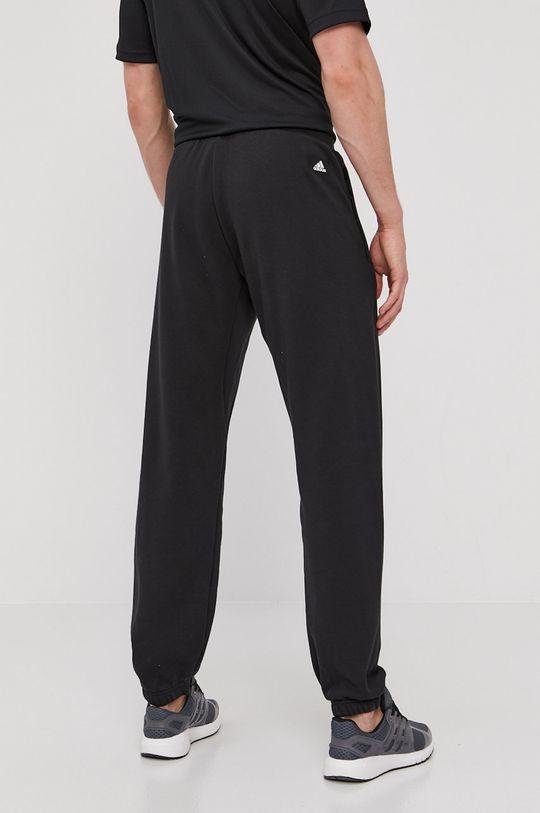 adidas Performance - Pantaloni  100% Bumbac