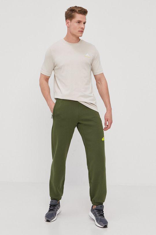 adidas Performance - Pantaloni masiliniu