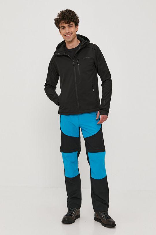 Viking - Spodnie 5 % Elastan, 95 % Poliester