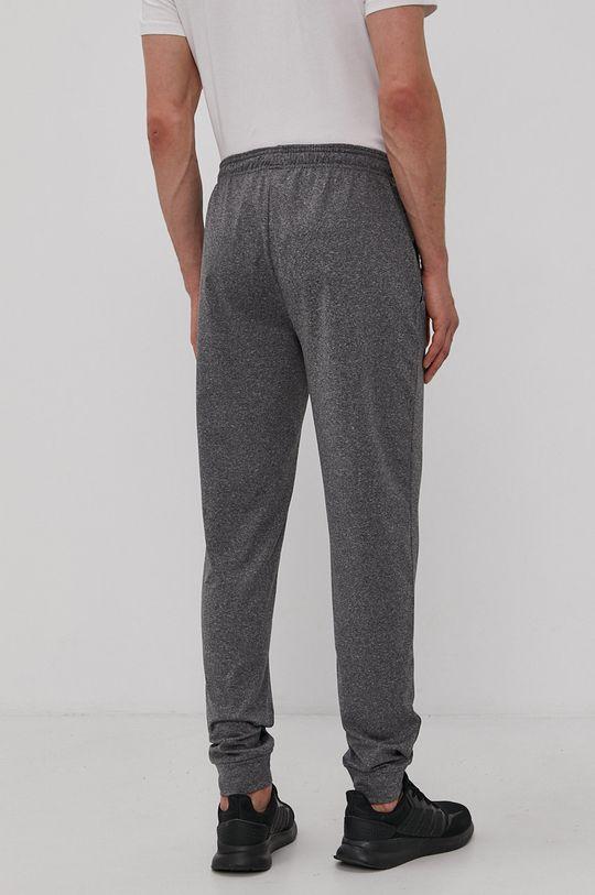 4F - Spodnie 10 % Elastan, 90 % Poliester