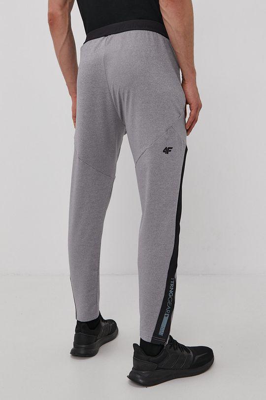 4F - Kalhoty  Hlavní materiál: 10% Elastan, 90% Polyester