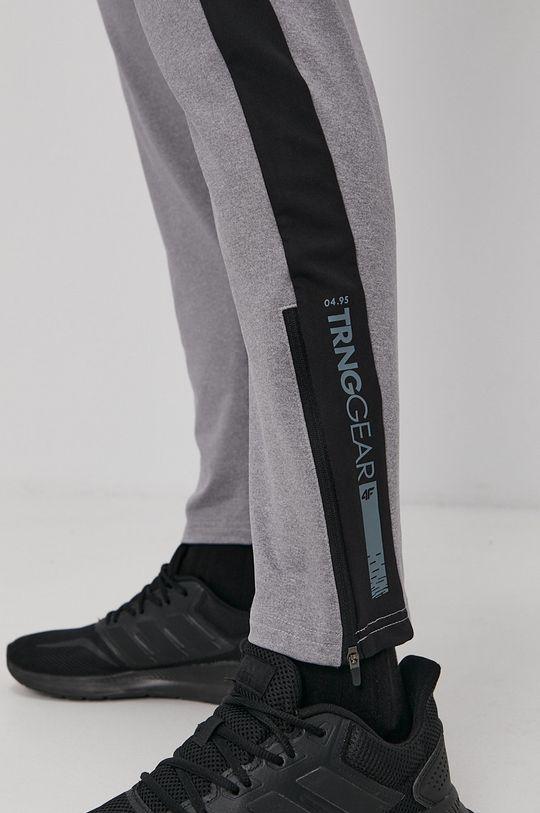 4F - Kalhoty Pánský