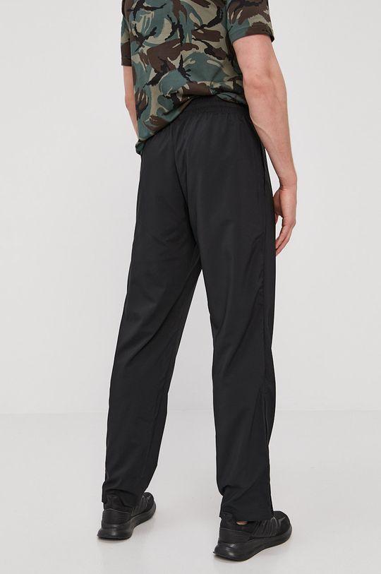 adidas - Pantaloni  100% Poliester reciclat