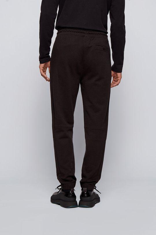 Boss - Pantaloni BOSS CASUAL  100% Bumbac