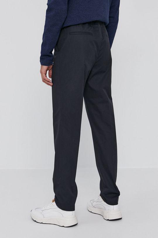 Boss - Pantaloni  100% Bumbac