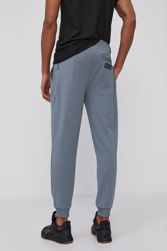 Guess - Kalhoty  Hlavní materiál: 5% Elastan, 95% Polyester Podšívka kapsy: 100% Bavlna
