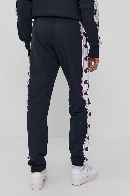 Champion - Nohavice  Základná látka: 100% Polyamid Podšívka 1: 100% Polyamid Podšívka 2: 100% Polyester