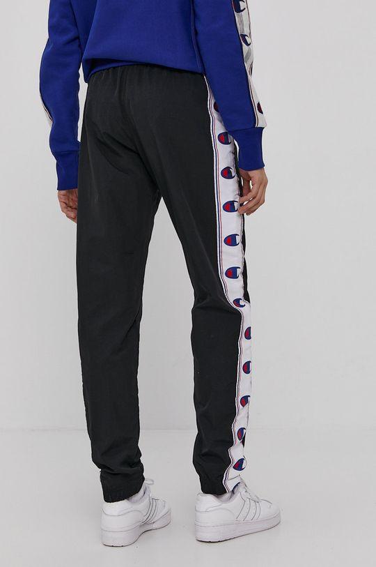Champion - Pantaloni  Materialul de baza: 100% Poliamida captuseala 1: 100% Poliamida Captuseala 2: 100% Poliester