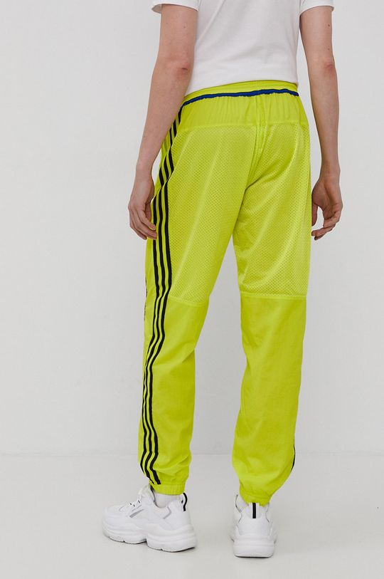 adidas Originals - Spodnie dwustronne Męski