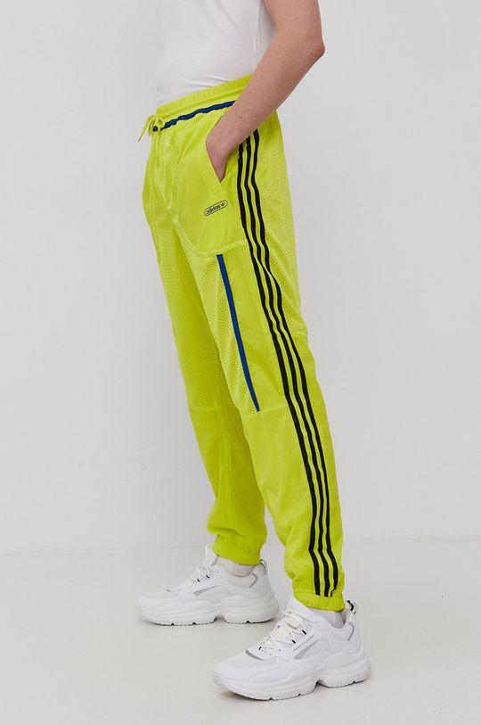 adidas Originals - Spodnie dwustronne