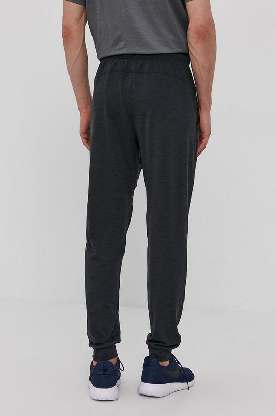 Nike - Spodnie 8 % Elastan, 92 % Poliester