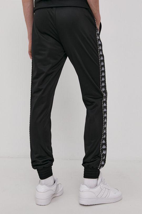 Kappa - Spodnie 100 % Poliester