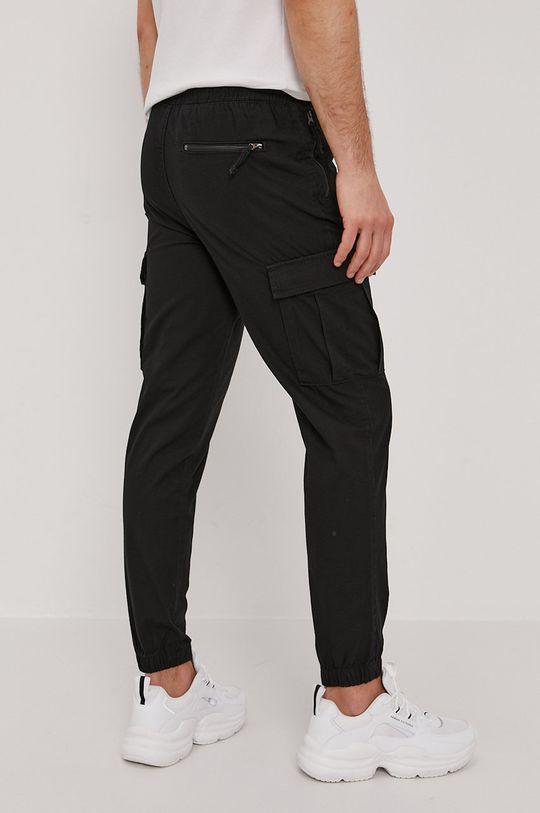 Selected - Pantaloni  100% Bumbac organic
