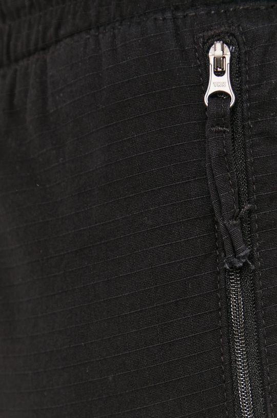 negru Selected - Pantaloni