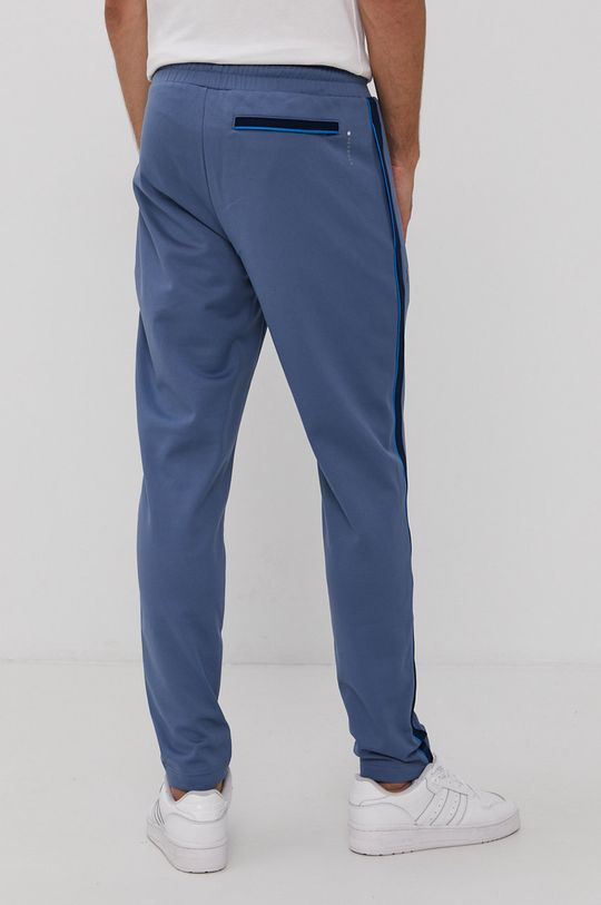 Under Armour - Kalhoty  100% Polyester