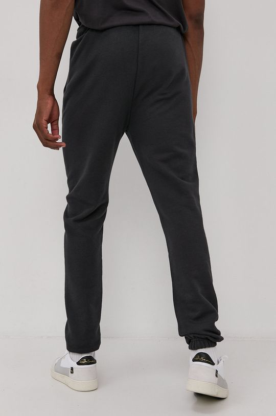 Ellesse - Kalhoty  85% Bavlna, 15% Polyester