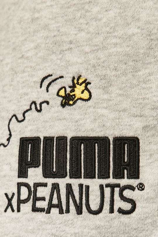 Puma - Kalhoty x Peanuts