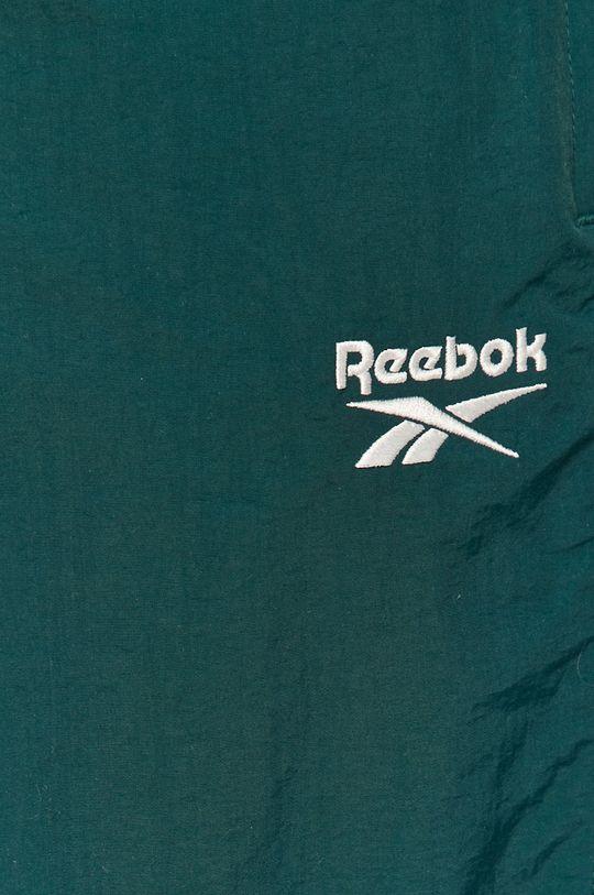 Reebok Classic - Nohavice