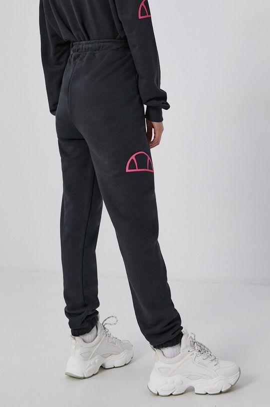 szary Ellesse - Spodnie