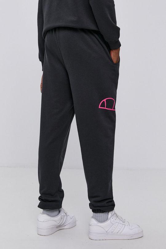 Ellesse - Spodnie Unisex