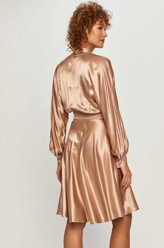 Twinset - Sukienka Materiał 2: 100 % Poliester