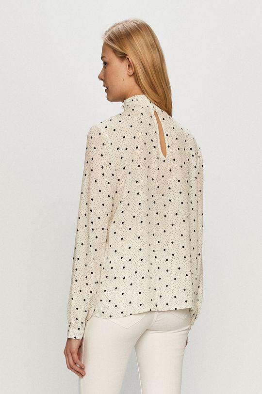 Vila - Halenka  100% Polyester