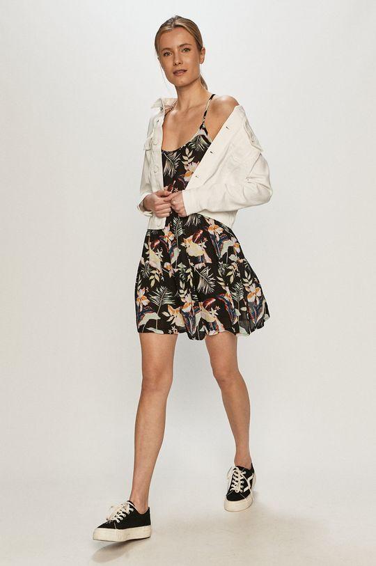 Roxy - Šaty vícebarevná