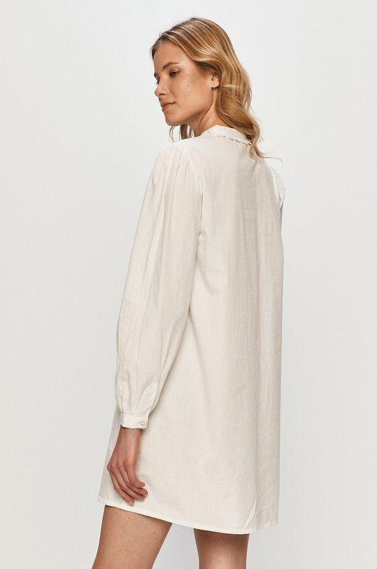 Jacqueline de Yong - Sukienka 100 % Bawełna