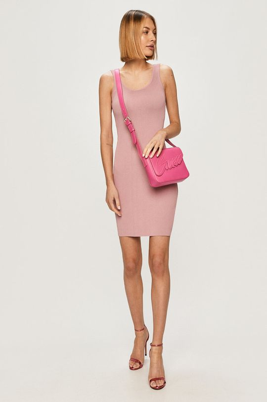 Guess - Rochie roz