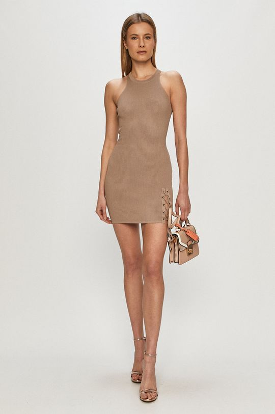 Guess - Rochie nisip