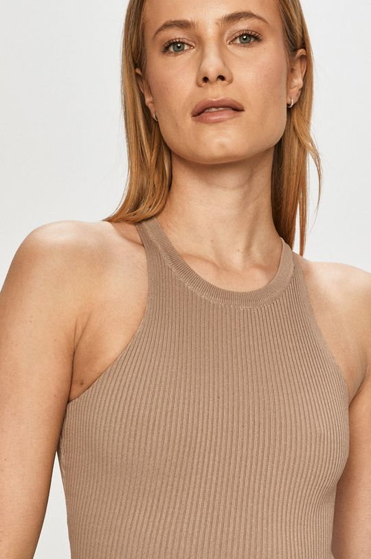 nisip Guess - Rochie