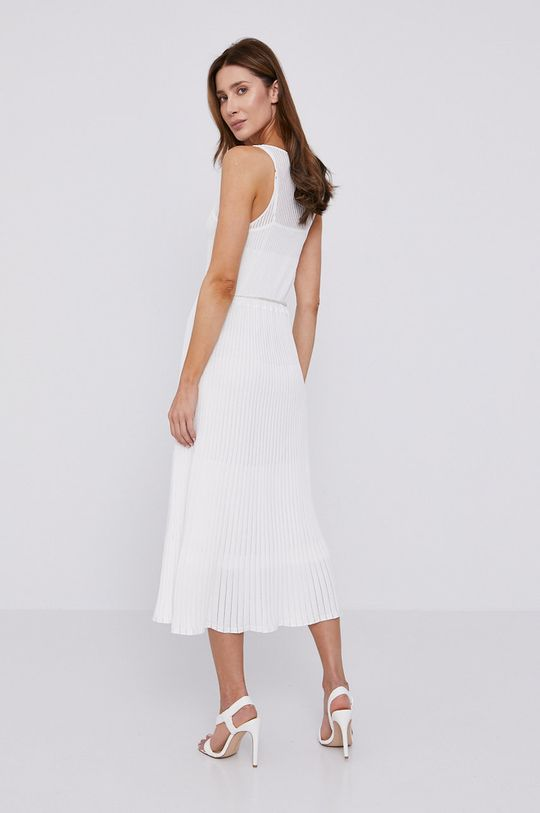 Marciano Guess - Rochie alb