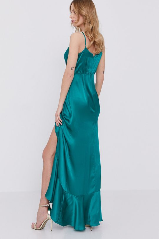 Marciano Guess - Rochie  100% Matase