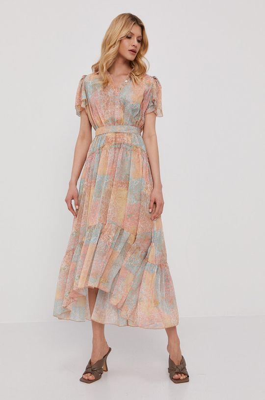Marciano Guess - Šaty vícebarevná