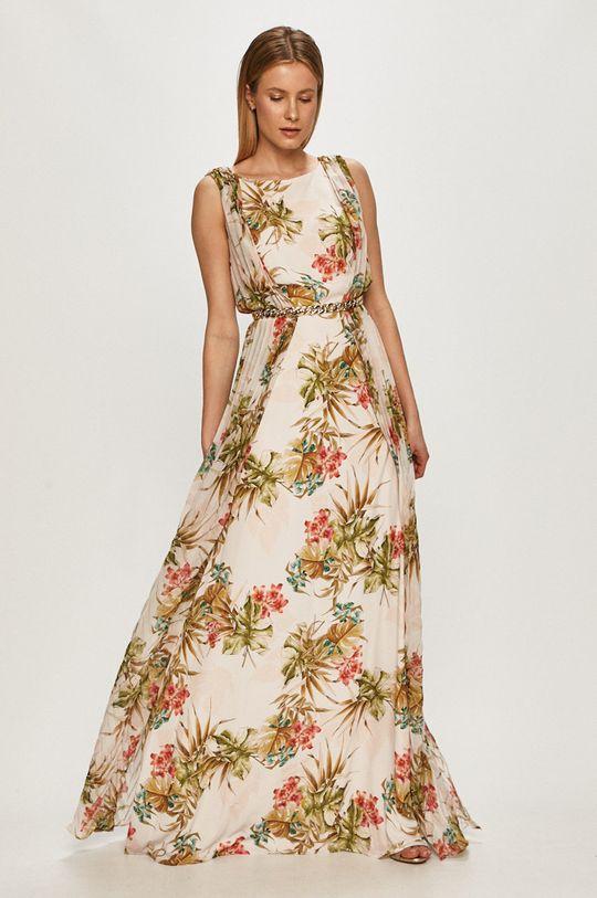 Marciano Guess - Sukienka multicolor