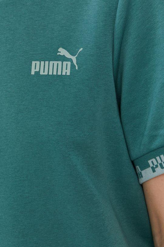 Puma - Sukienka Damski