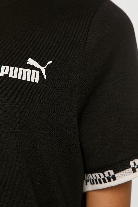 Puma - Šaty Dámsky