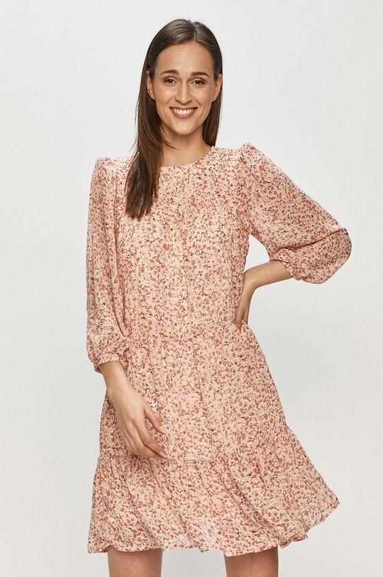 roz murdar Only - Rochie De femei