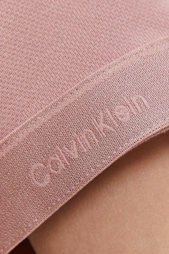 Calvin Klein - Šaty Dámsky