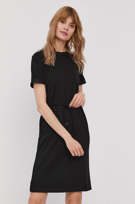 negru Calvin Klein - Rochie De femei