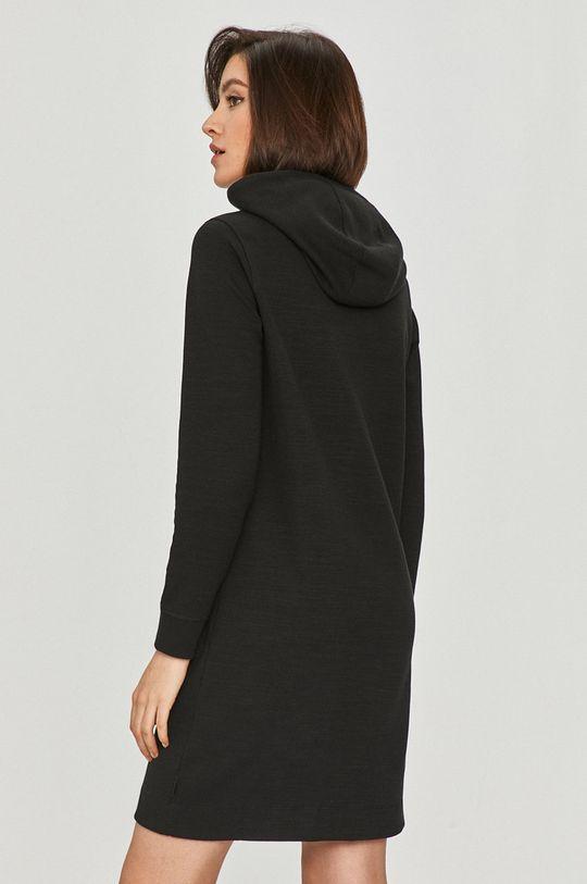 Calvin Klein - Šaty  43% Bavlna, 57% Polyester