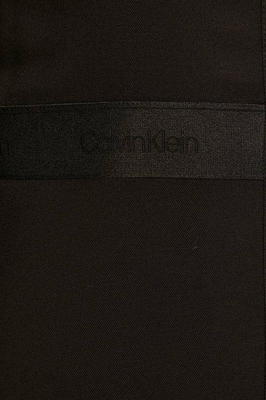 Calvin Klein - Rochie De femei