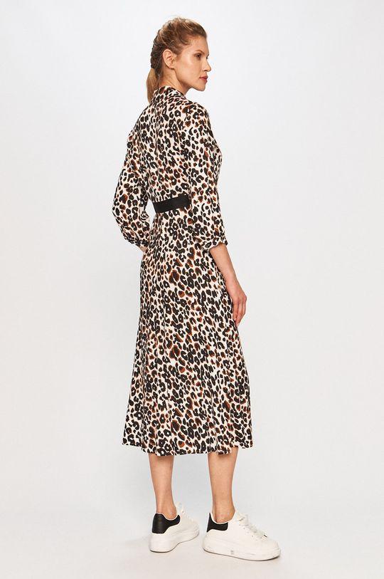 Calvin Klein - Rochie  100% Viscoza