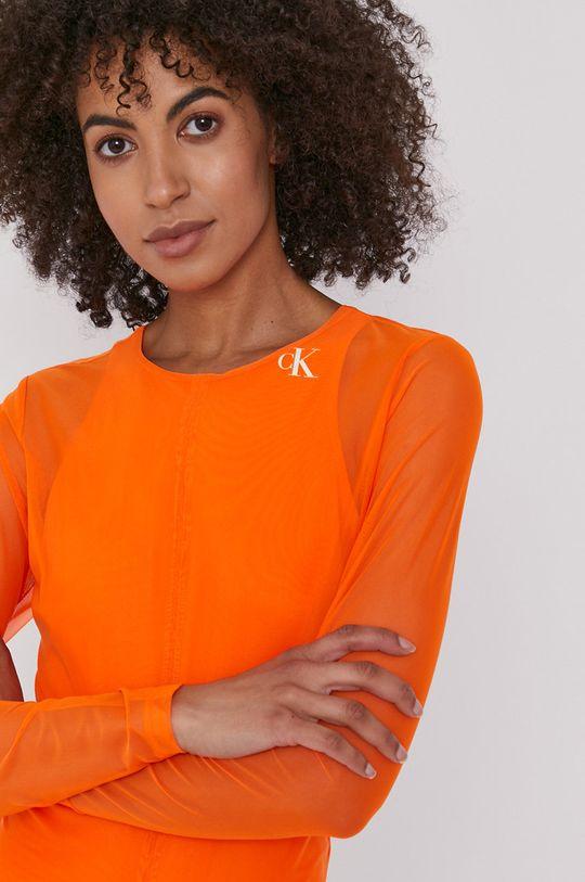 Calvin Klein Jeans - Sukienka Damski