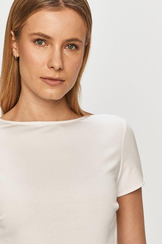 alb Calvin Klein Jeans - Rochie