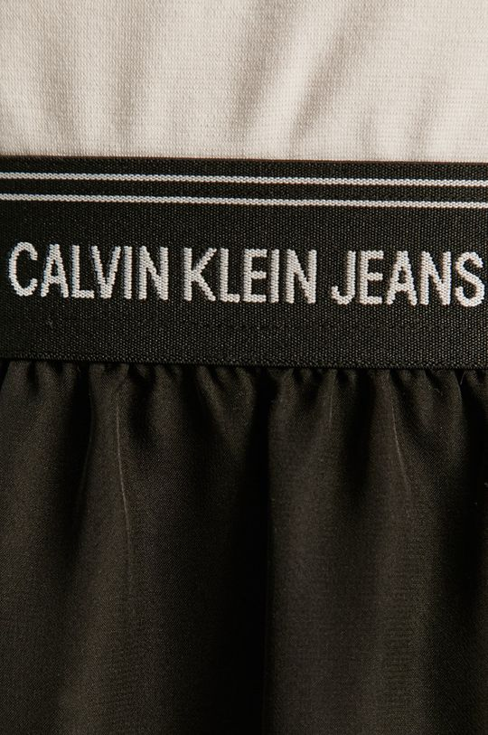 Calvin Klein Jeans - Rochie De femei